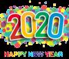 Happy-New-Year-2020-Transparent